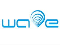 Wave Branding