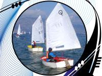 Ναυτικός Όμιλος Αιγίου (Ν.Ο.Α.) brochure