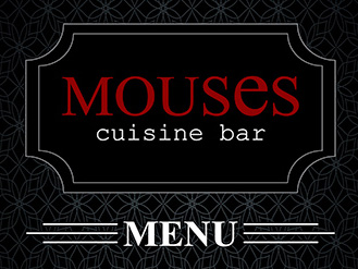 Mouses Cuisine Bar